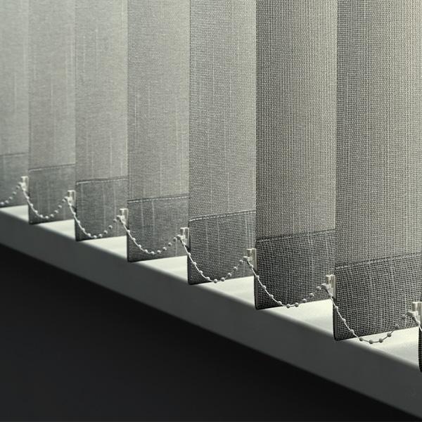 verticale