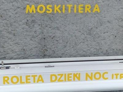 moskitiera 01