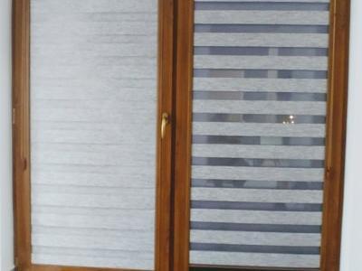 roleta na okno 06