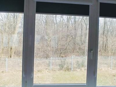 roleta na okno 14