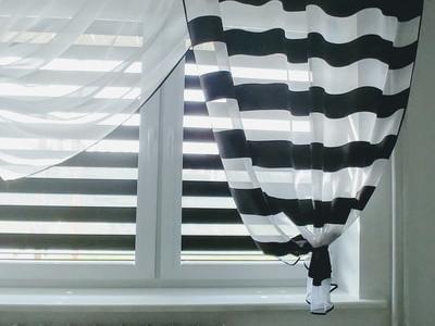 roleta na okno 15