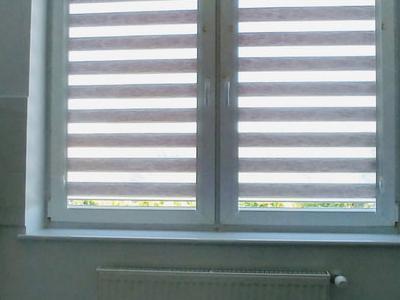 roleta na okno 16