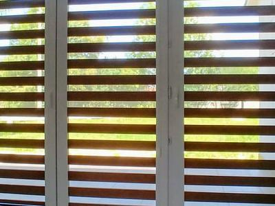 roleta na okno 20