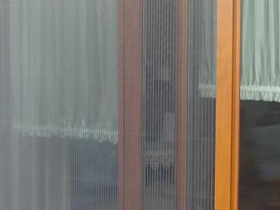 roleta na okno 29